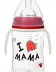0028-mama-01