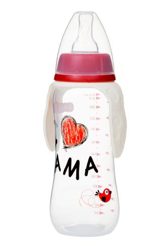 0030-mama-02