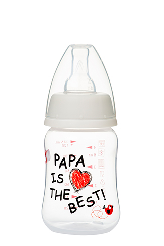 0031-papa-01