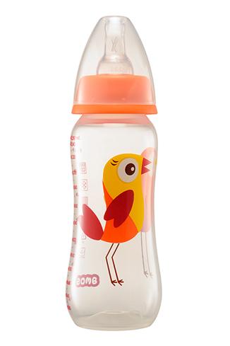 0045-orange