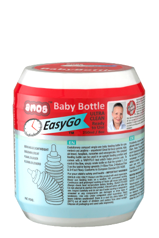 easygo-01