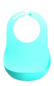 foldable-bib-blue