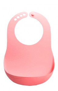 foldable-bib-pink