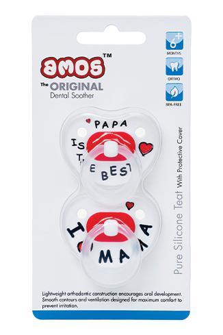 6-mama-papa-2-pack