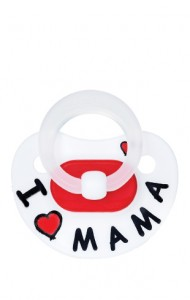 mama.-flip