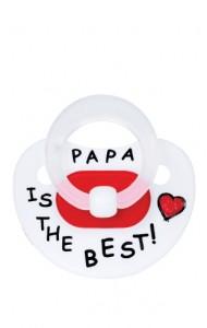 papa.-flip