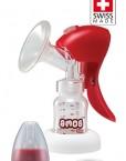 0051-manual-breast-pump-02