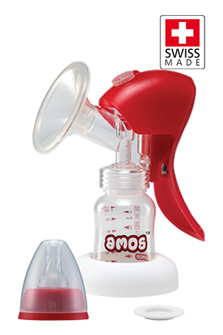 0051-manual-breast-pump-02
